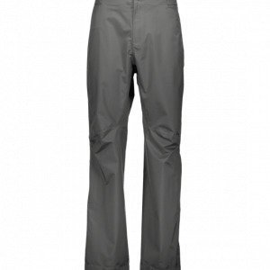 Houdini M 4 Ace Pants Housut