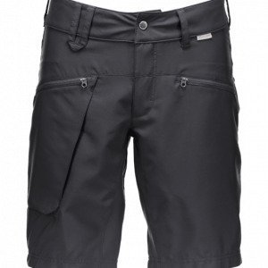 Houdini M Gravity Light Shorts