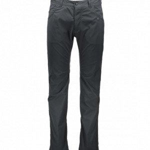 Houdini M Thrill Twill Pants Housut