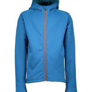 Houdini T Power Houdi Fleece