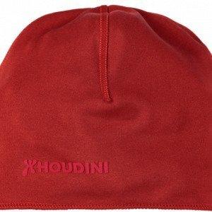 Houdini U Ken Hat