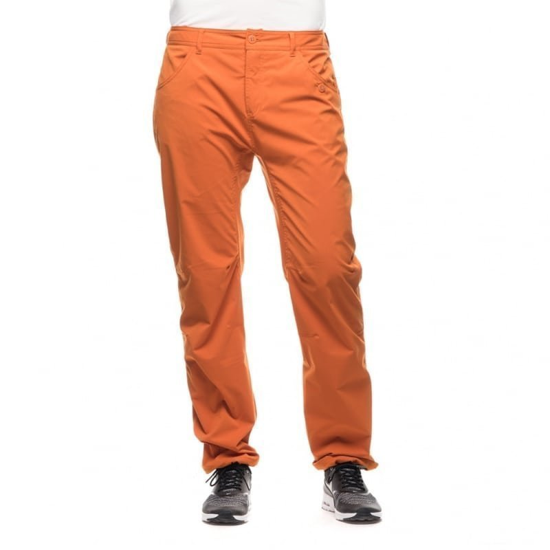 Houdini W's Thrill Twill Pants
