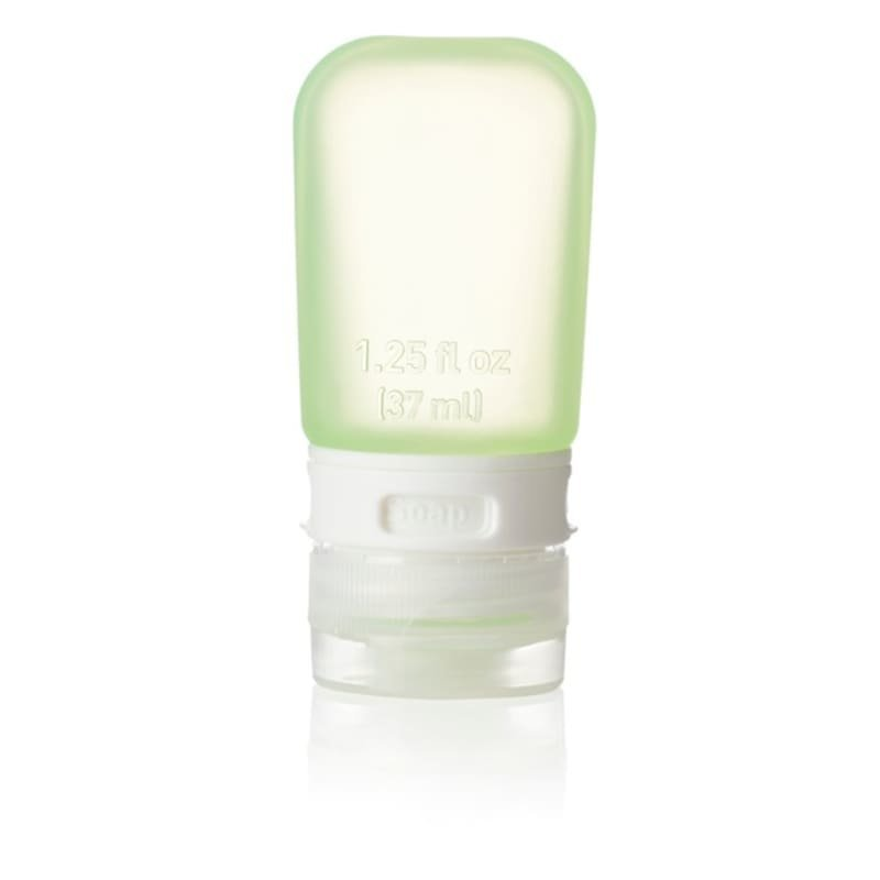 Humangear GoToob 37 ml Green