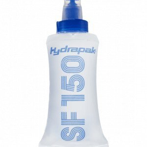Hydrapak Softflask 150ml Pullo