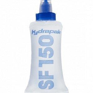 Hydrapak Softflask 150ml Pullo