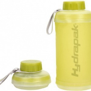 Hydrapak Stash Vesipullo 750ml