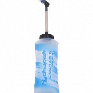 Hydrapak Ultraflask Xl Pullo 600ml