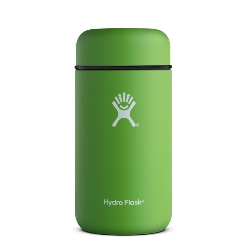 Hydroflask Food 18oz (532ml) 1SIZE Kiwi