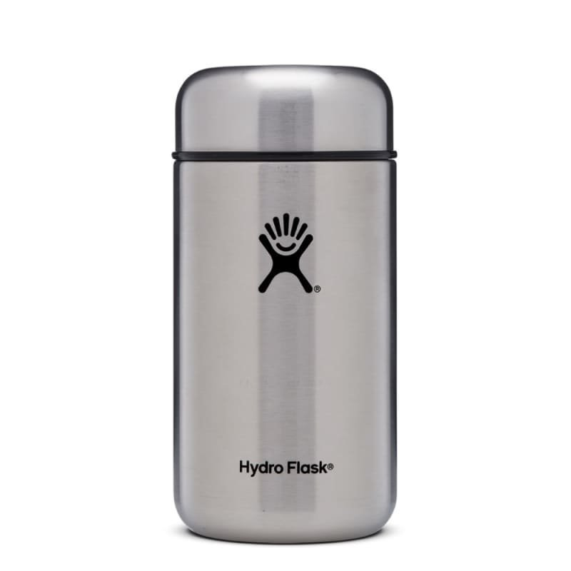 Hydroflask Food 18oz (532ml) 1SIZE Stainless