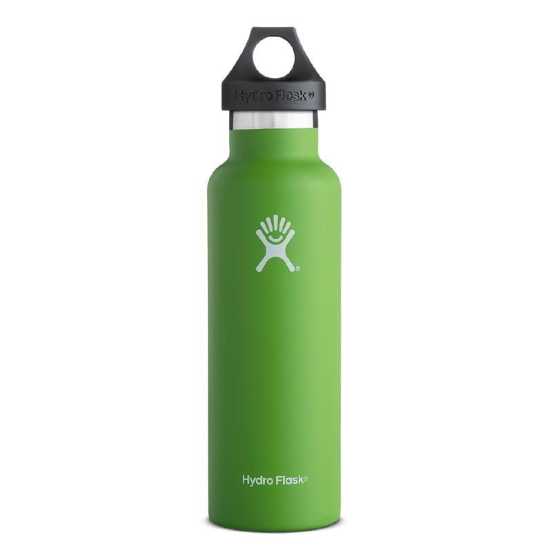 Hydroflask Standard Mouth Sport 21oz (621ml) 1SIZE Kiwi