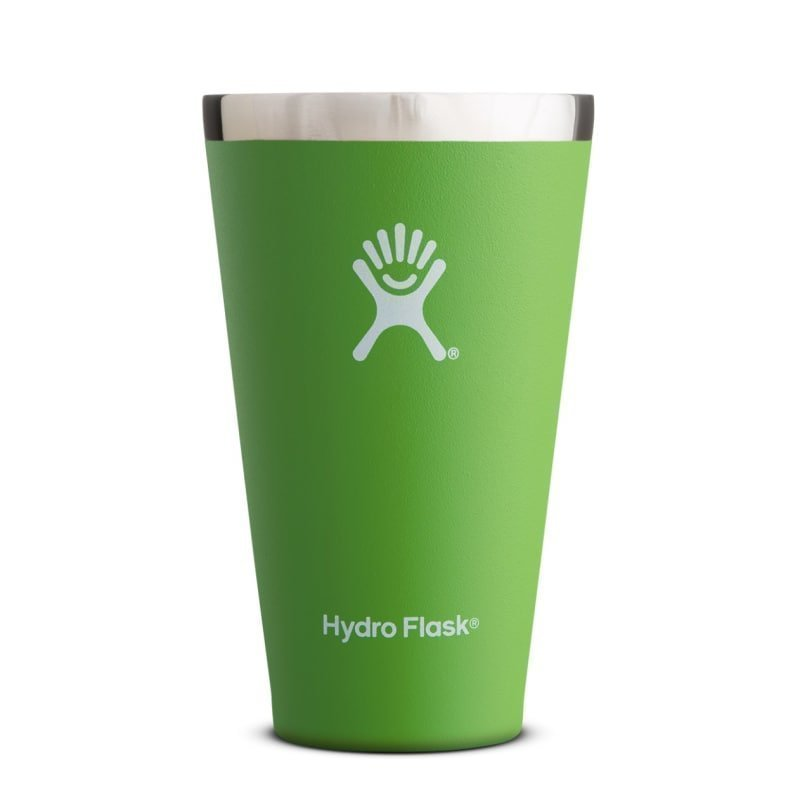 Hydroflask True Pint 16oz (473ml) 55 Kiwi
