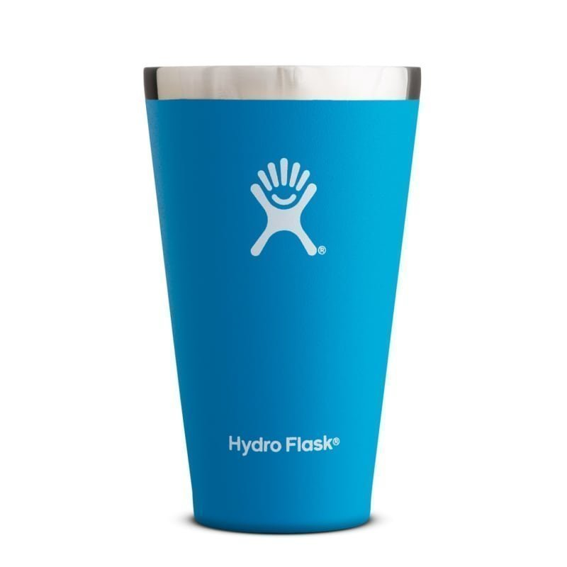 Hydroflask True Pint 16oz (473ml) 55 Pacific