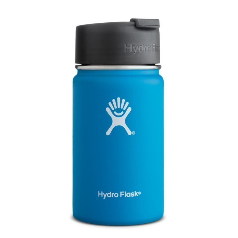 Hydroflask Wide Mouth Coffe 12oz (355ml) 1SIZE Pacific