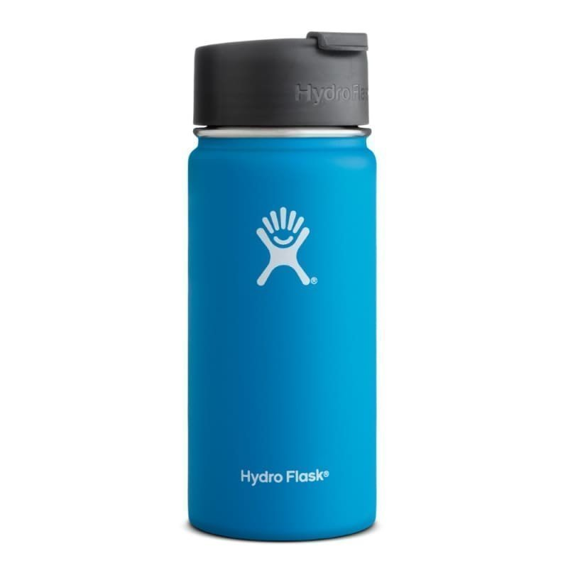 Hydroflask Wide Mouth Coffe 16oz (473ml) 1SIZE Pacific