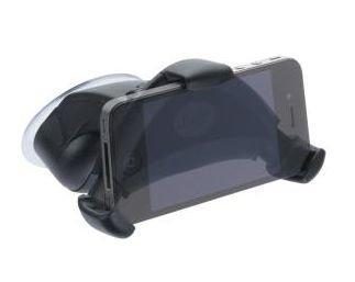 Igrip Smart Grip R kit autoteline matkapuhelimelle