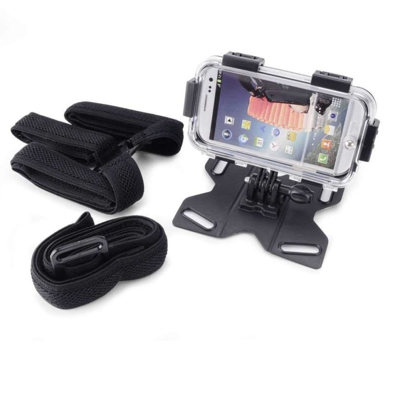 Imountz Samsung S3 Case 1SIZE