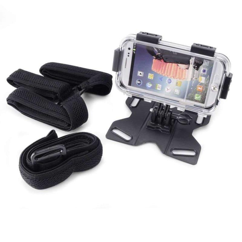 Imountz Samsung S4 Case 1SIZE