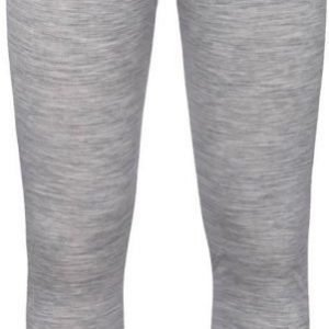 Inari Aatos Pants Harmaa XL