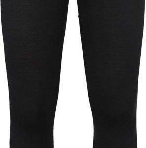 Inari Aatos Pants Musta XL