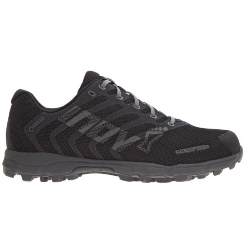 Inov8 Roclite 282 GTX Men UK8 / EU42 Black/Grey