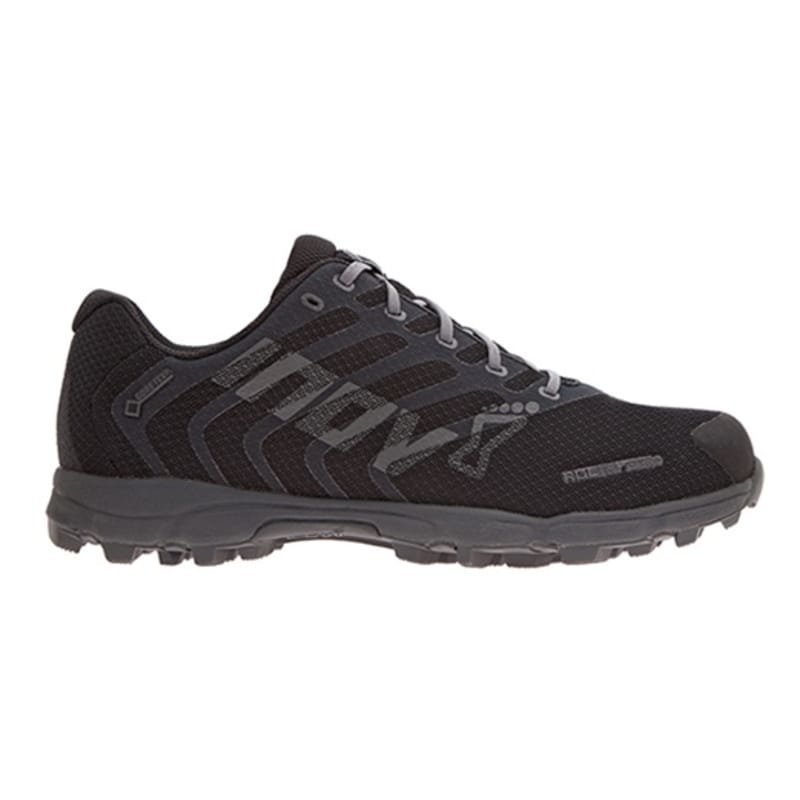 Inov8 Roclite 282 GTX Women UK5 / EU38 Black/Grey