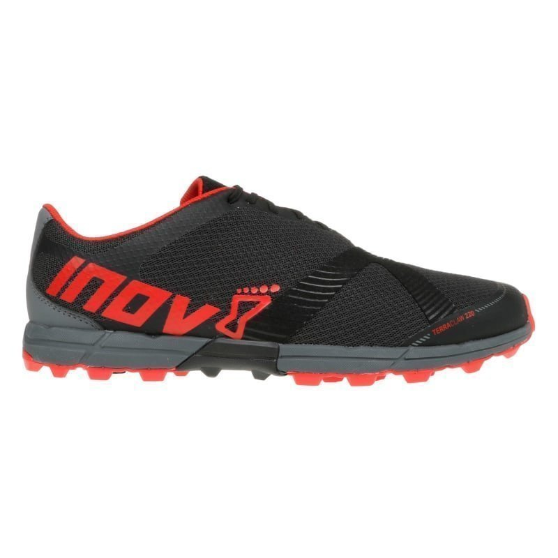 Inov8 Terraclaw 220 Men