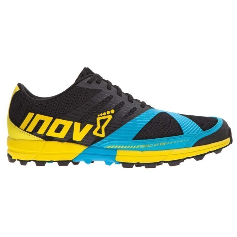 Inov8 Terraclaw 250 Men UK 11