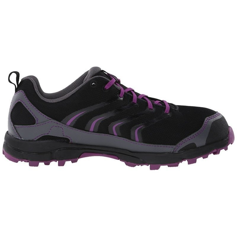 Inov8 Women's Roclite 280 UK 4/EU 37 Grey/Purple