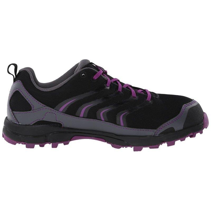Inov8 Women's Roclite 280 UK 4/EU 37 Grey/Purple