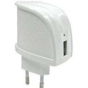 Insmat USB verkkolaturi 2