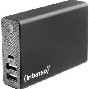 Intenso ST13000 Powerbank