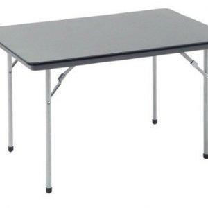 Isabella camping-pöytä