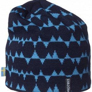 Isbjörn J Tiptop Knit Cap