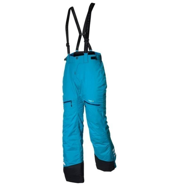 Isbjörn of Sweden Freeride Ski Pant 134/140CL Ice