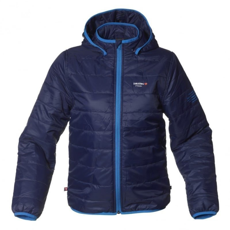 Isbjörn of Sweden Frost Light Weight Jacket