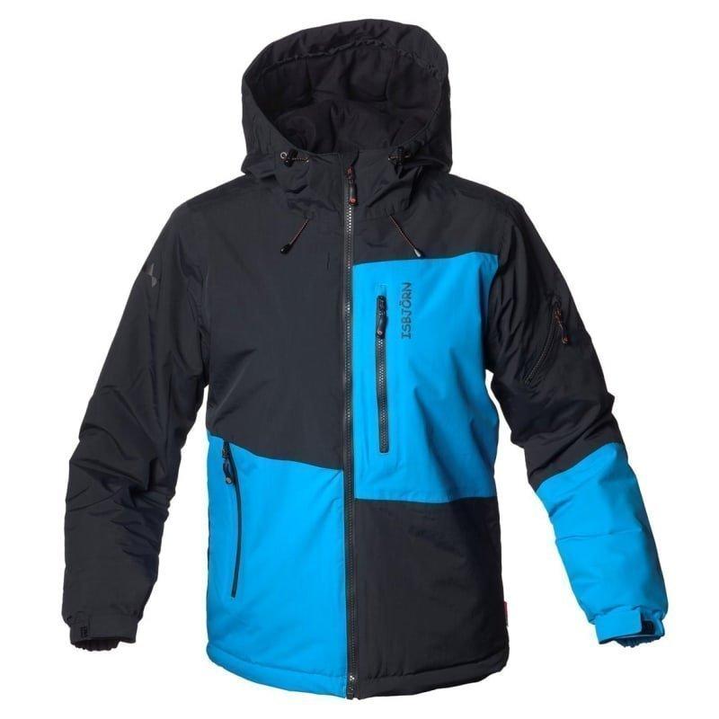 Isbjörn of Sweden Offpist Ski Jacket