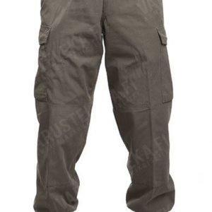 Itävaltalaiset Anzug 03 housut kesämalli ylijäämä