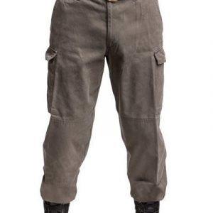 Itävaltalaiset Anzug 03 housut ylijäämä