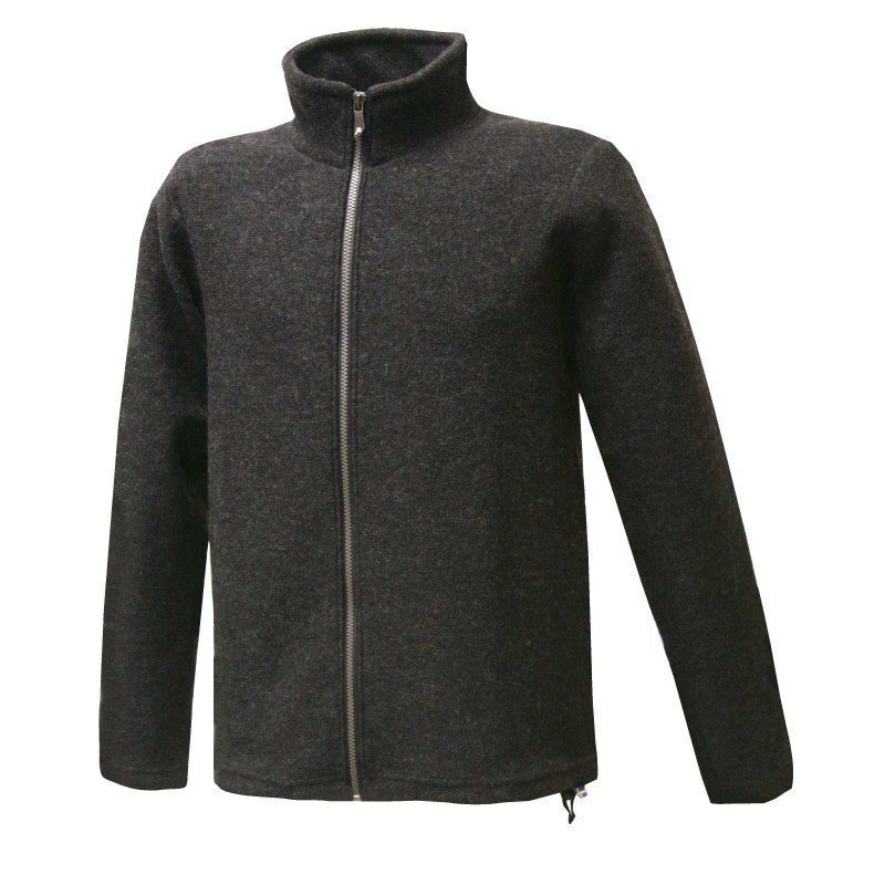 Ivanhoe Brodal Men's XL Graphite Marl