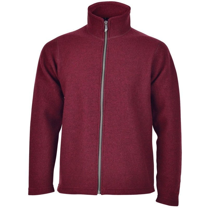 Ivanhoe Brodal Men's XXL Bordeaux