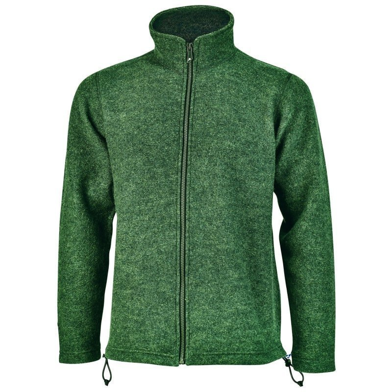 Ivanhoe Brodal Men's XXXL Forest Green