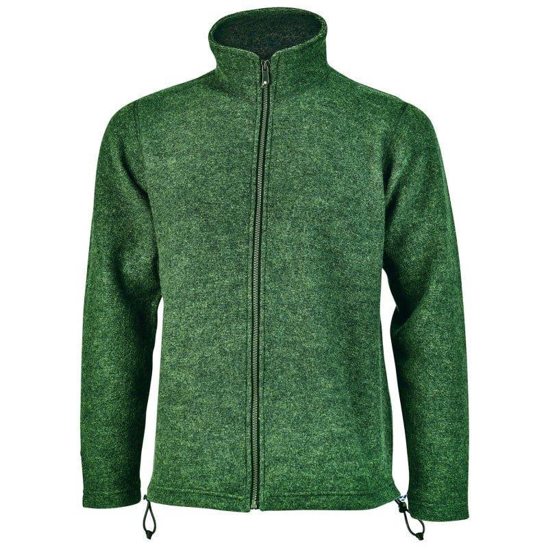 Ivanhoe Brodal Men's XXXL Forest Green