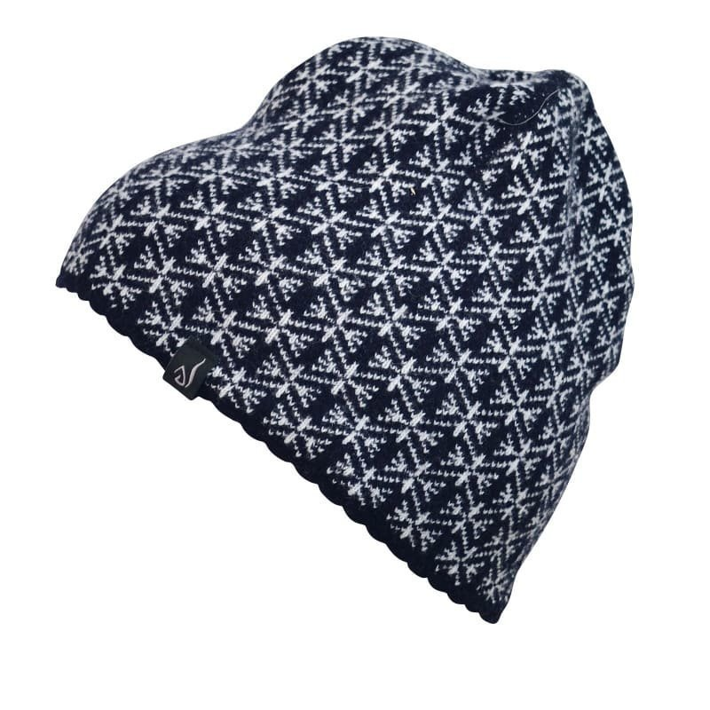 Ivanhoe Engla Hat One Size Navy