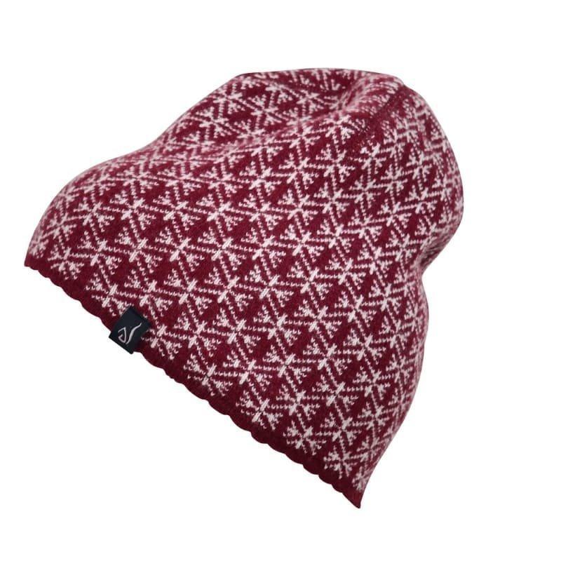 Ivanhoe Engla Hat