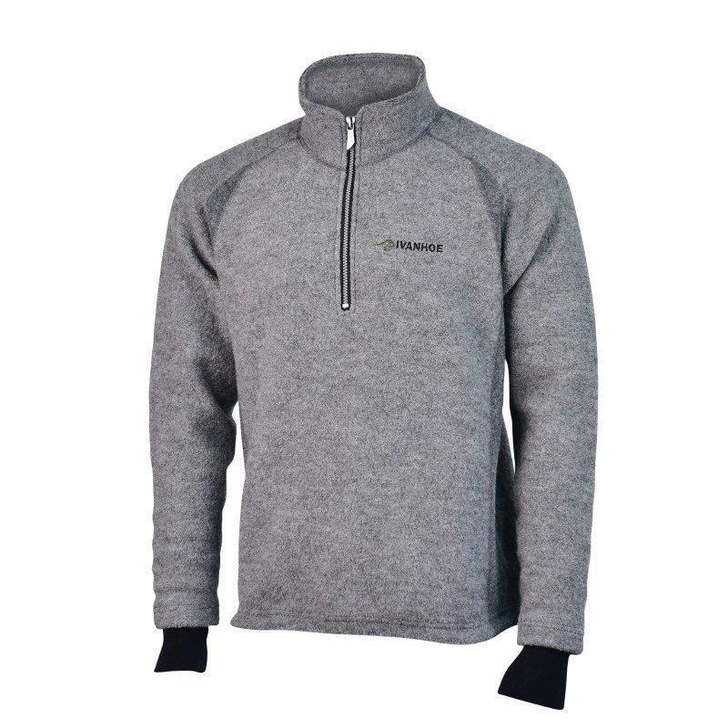 Ivanhoe Kaj XL Grey