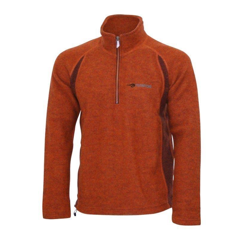 Ivanhoe Kaj XL Orange
