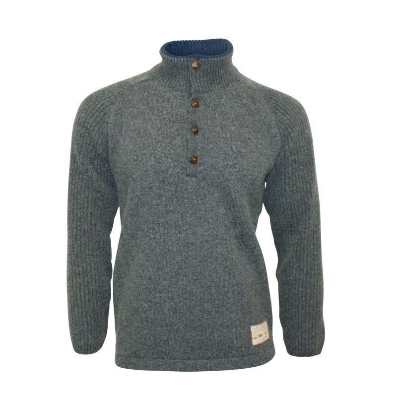 Ivanhoe Tore L Grey