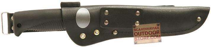 J-P Peltonen Sissipuukko M95