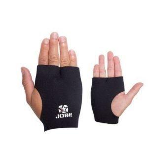 JOBE Palm Protectors neopreenikäsineet