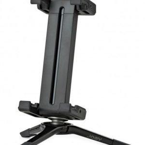 JOBY GripTight MicroStand XL puhelimen minijalusta
